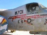 S-3B Viking (160135)