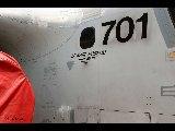 S-3B Viking (160141)
