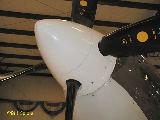 Spitfire VIII