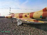 Su-7BKM