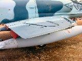TA-4J Skyhawk