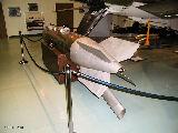 TMU-28B Spray Tank