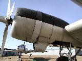 VC-117A Skytrooper