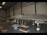 X-47A Pegasus