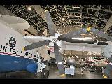 XC-142A