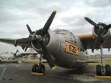 YC-125B Raider