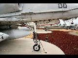 A-4M Skyhawk