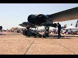 B-52 Loading