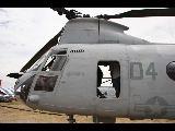 CH-46E