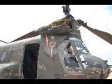 Ch-47D