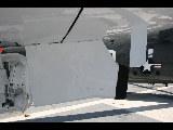 EKA-3B Skywarrior