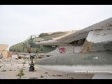 F-105D