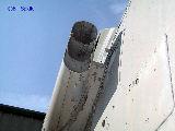 F-105F Thunderchief