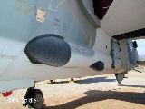 F-105G Thunderchief