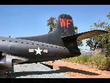 F-10B Skyknight