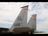 F-15C (80-0035)