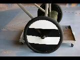 Fokker DVIII
