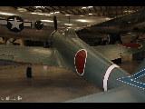 Ki-43 IIb