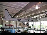 L-450F/XQM-93A