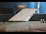 MQM-15a Regulus II