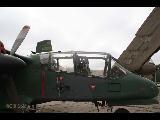 OV-10A