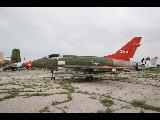 QF-100D