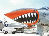 QF-4S Phantom