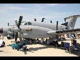 RC-12P Huron