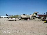 RF-101C