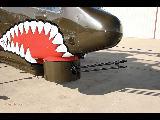 TAH-1 Cobra