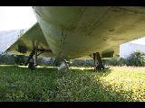 TF-102A