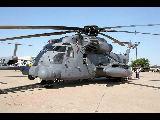 TH-53J