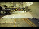 YF-8C Crusader