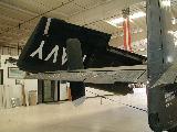 AF-2S