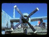 AP-2H Neptune