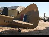 Bristol Mk IV Bolingbroke
