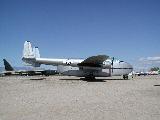 C-82A
