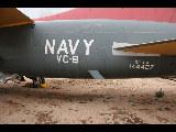 DF-8A