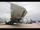 E-8C Joint Stars