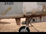 EA-3B