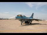 F-16B
