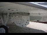 F4D-1 Skyray