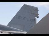 F/A-18A+
