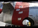 HH-21B