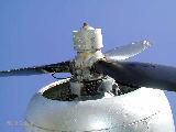 HU-16B Albatross