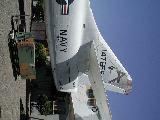 KA-3B
