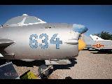 LiM-5P