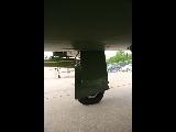 OV-1D