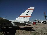 RA-5C