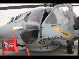 SH-60B